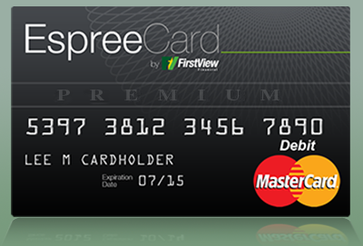 how to buy rp with prepaid mastercard